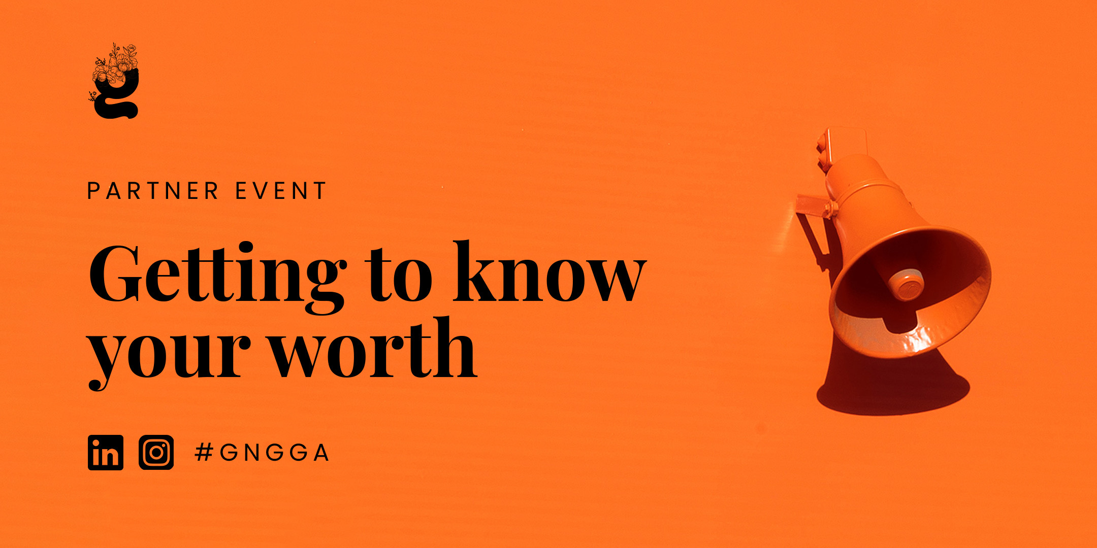 Getting To Know Your Worth