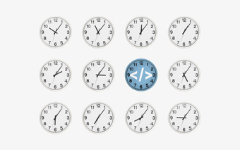 Mastering Time: The Currency of Your Life