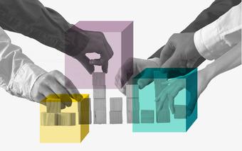 Social Impact: Building Workforce Development
