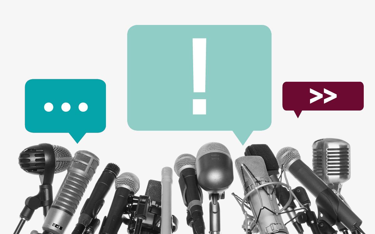 Unleash Success: Using Improv for Public Speaking and Presentations