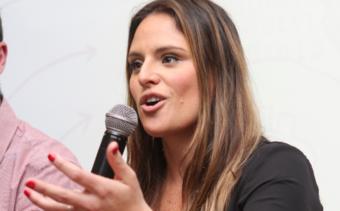 Storytelling for Nonprofits and Social Enterprise