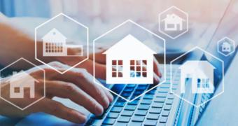 Demystifying Real Estate