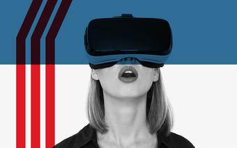 VR Bootcamp