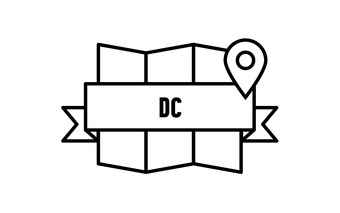 Intro to the DC Startup Community