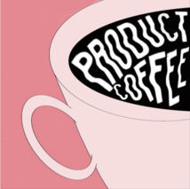 Ibotta's Product Coffee Podcast: Live Recording