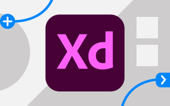 Adobe Presents: Intro to XD for UX Designers Remote (Online)