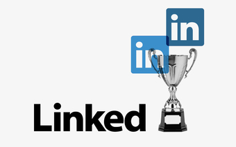 LinkedIn: Your Secret Weapon with Microsoft