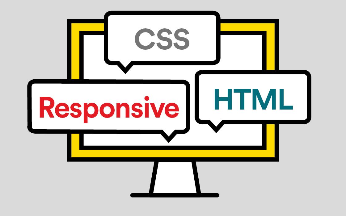 Découvrez le code avec HTML et CSS !