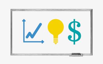 Data-Driven: The Future of Finance