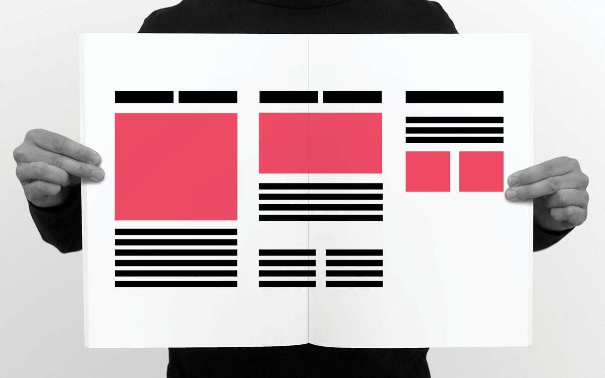 Software Interface Design: Process and Principles