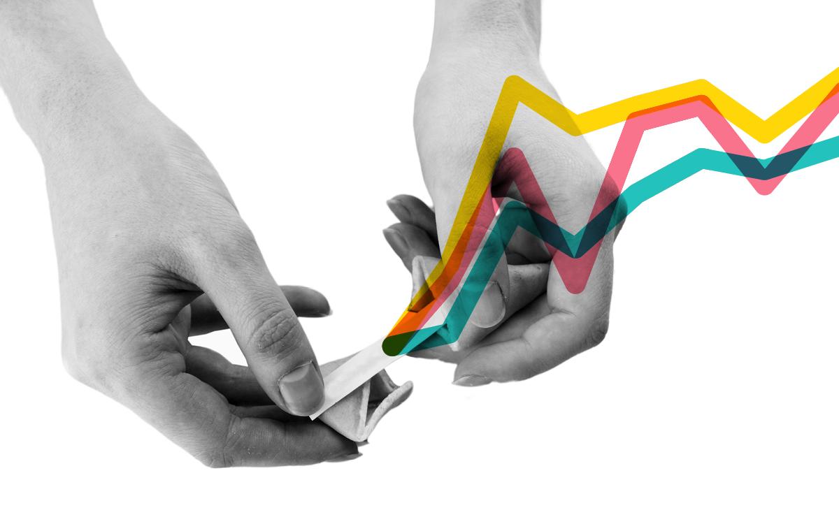Breaking Down Revenue Models