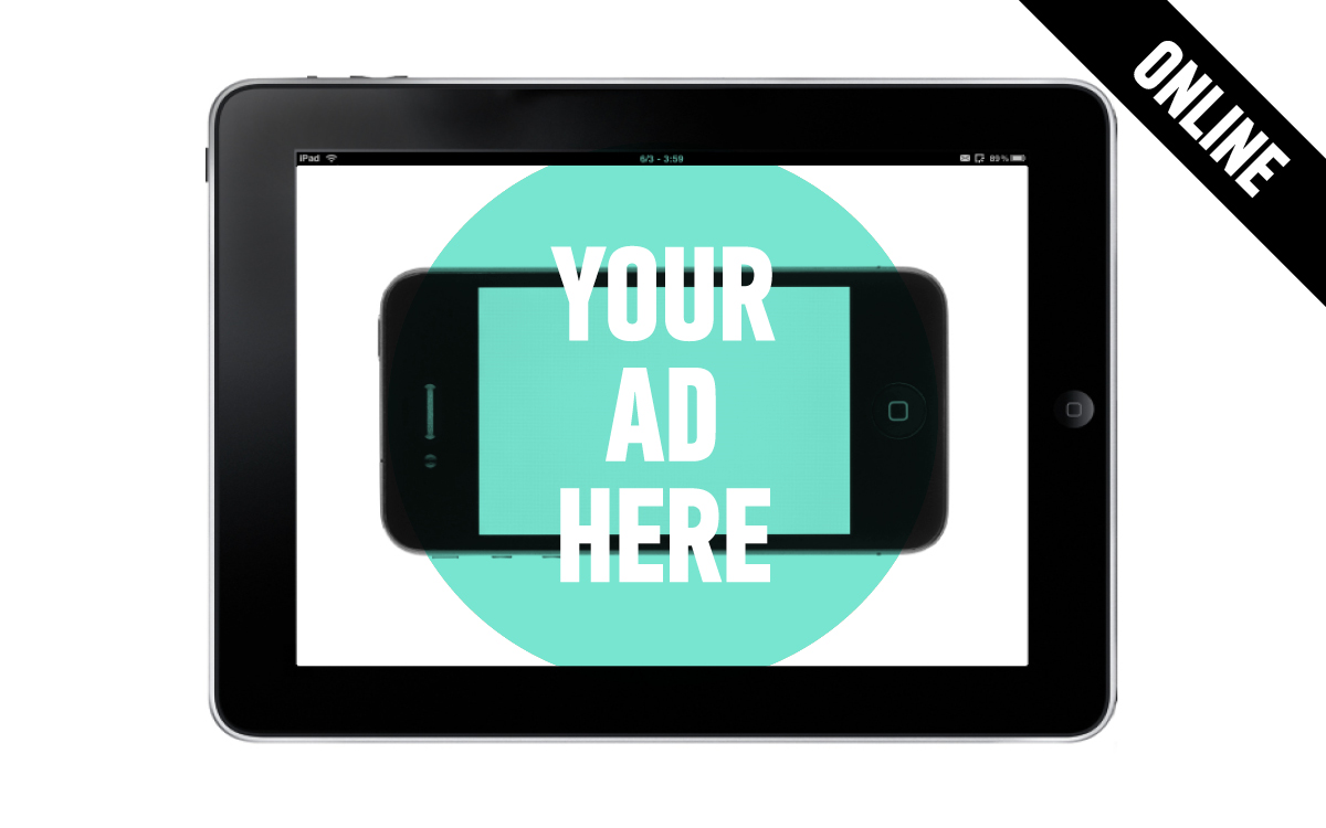 Digital Marketing for New Marketers: Mobile and Tablet Ad Strategies (Online Class)