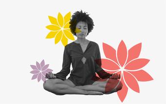 Career Camp X 2030 | A Yoga & Mindfulness Class