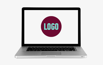 Logo Design 101