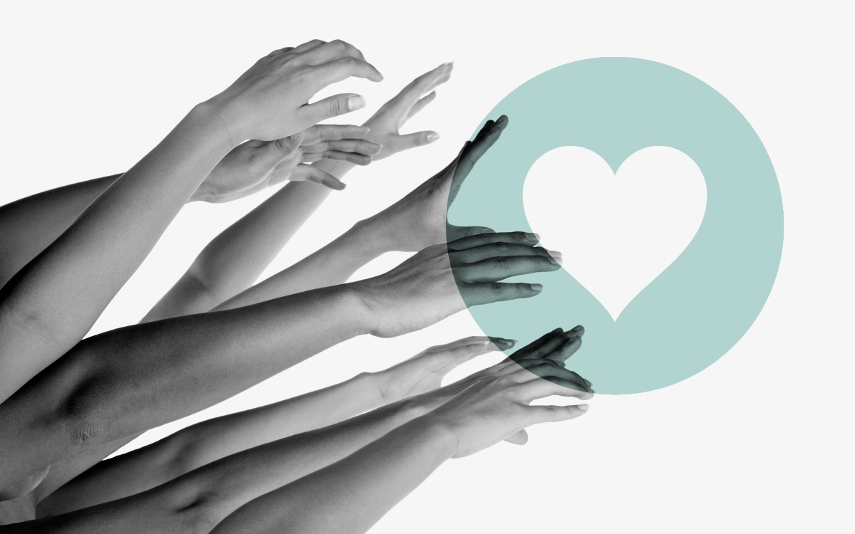 How To Make A Social Impact In Your Community
