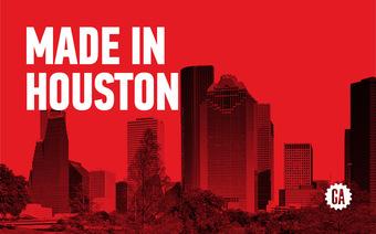 Made in Houston: Celebrating Black History Month