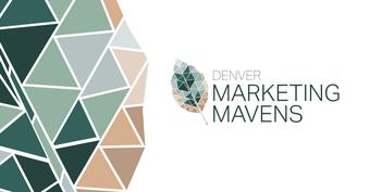 Denver Marketing Mavens: Back To Marketing Basics
