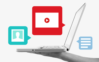 UnStuck: Deconstruct Your Business, Marketing and Branding Narratives