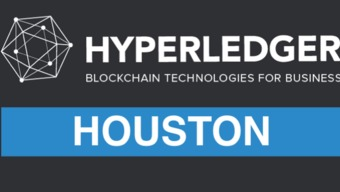 HyperLedger Houston Meetup with Topl
