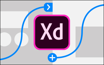 Adobe Presents: UX Prototyping in XD Remote Event (Online)