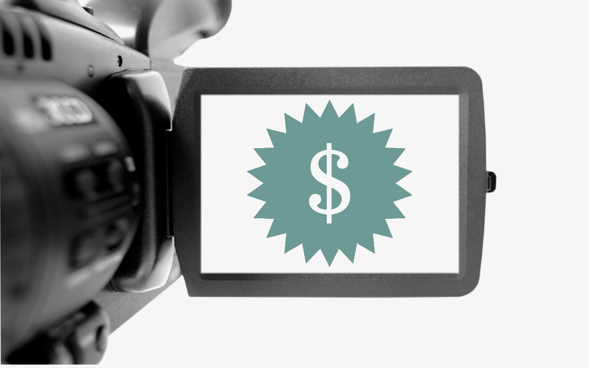 Creating Video Content on a Budget