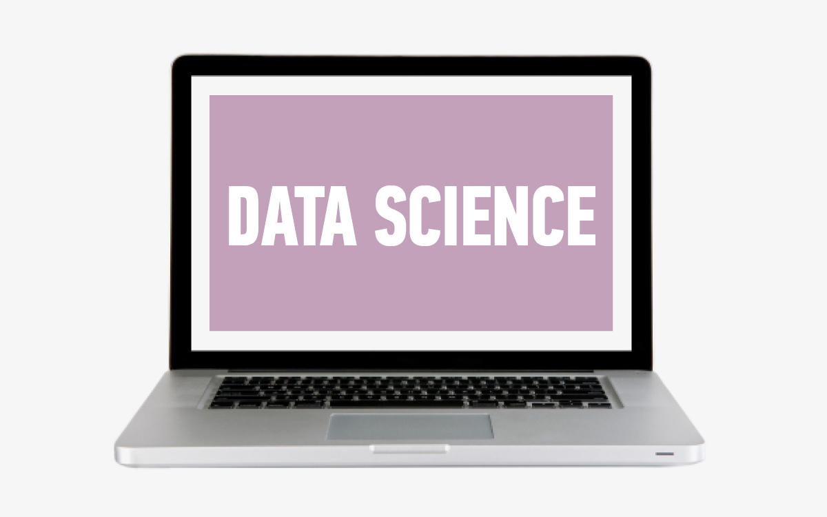 Free Intro to Data Science.