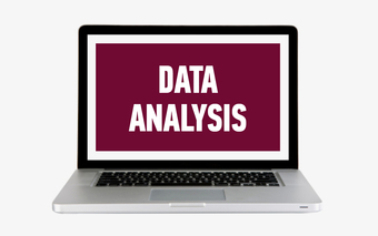 Free Intro to Data Analytics Class.