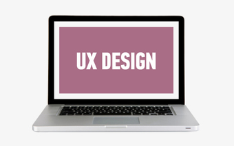 Free Intro to UX Design Class.