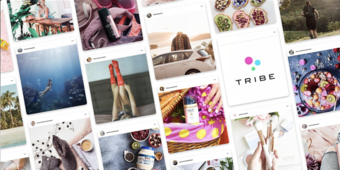 (Webinar) A New Era of Influencer Marketing is Here with Tribe