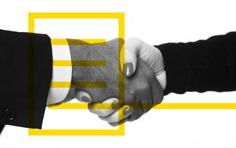 Freelancing As A #sidehustle? Understanding the Law Online Masterclass