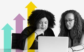 Women in Analytics: Making Data-Driven Decisions