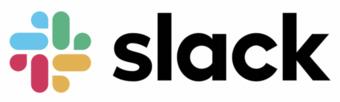 Improve Your Slack