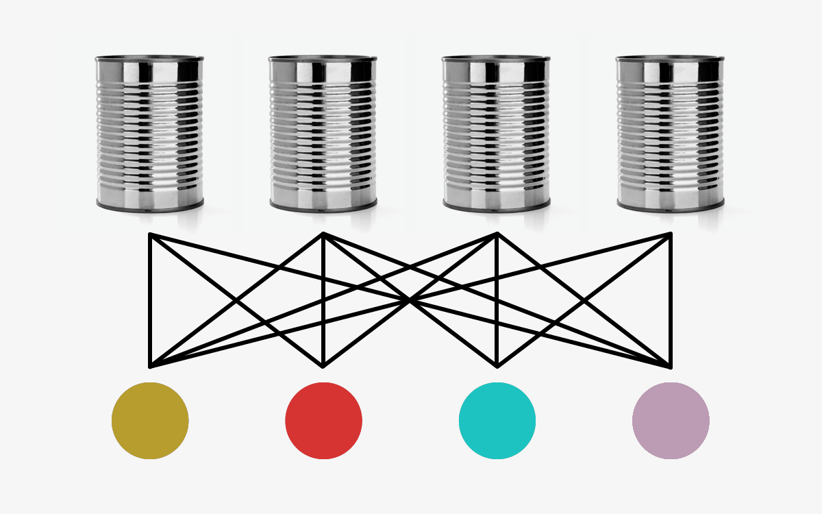 Data Engineering: Enabling Better Decision Making Across Divisions
