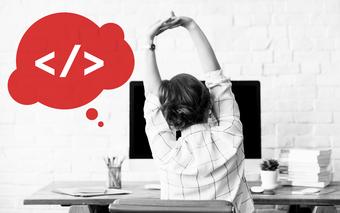 Beginner Code Mentoring - Free For All Levels