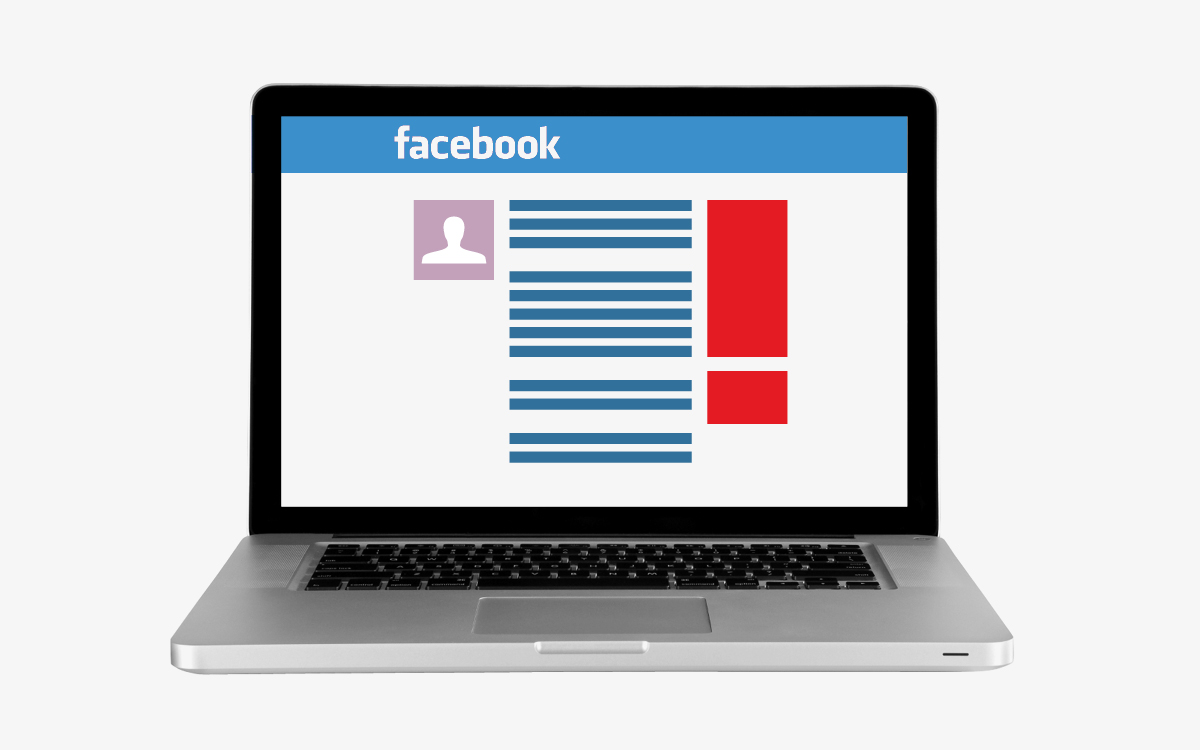 5 Most Common Facebook Advertising Mistakes and How to Avoid Them