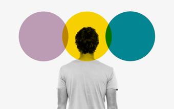 Striking a Balance: Strategic Job Searching + Life during COVID