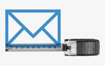 Digital Marketing: Key Concepts and Metrics | APAC Livestream
