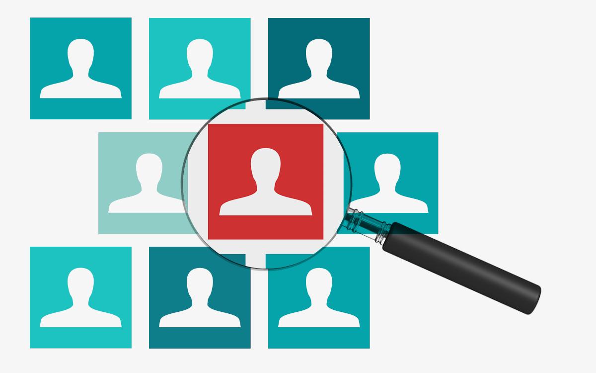 User Research Methods | APAC Livestream
