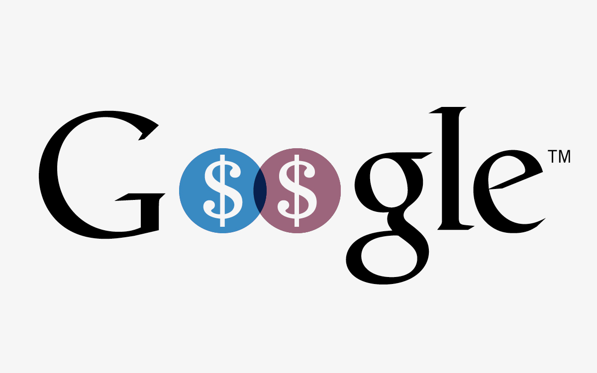 Google Ads Bootcamp Series