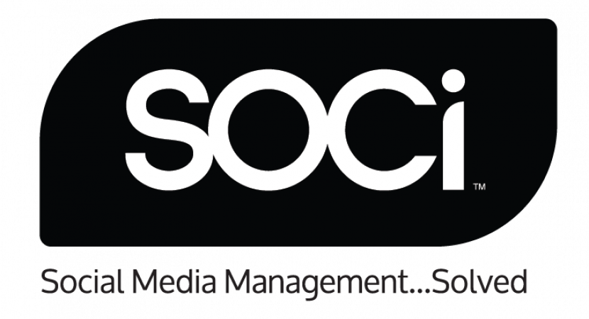 SOCi Lunch + Learn: Email Marketing Essentials