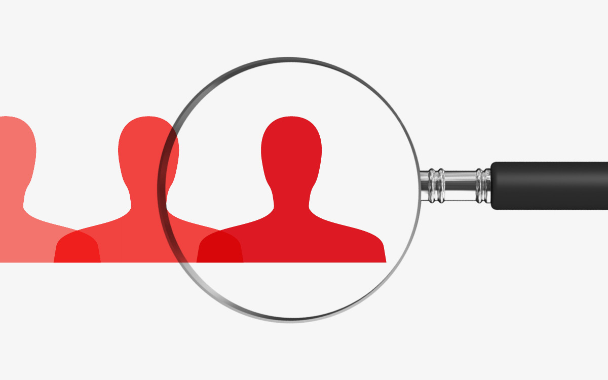 Career Chat 101: Navigate Your Job Search