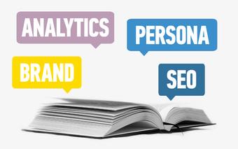 Digital Marketing 101 | Online
