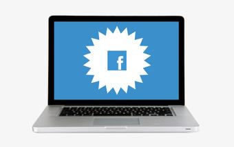 Facebook Advertising Bootcamp | Online