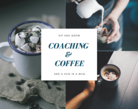 Coaching & Coffee
