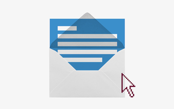 Cold Outreach 101: How to write Cold Emails that work   Online