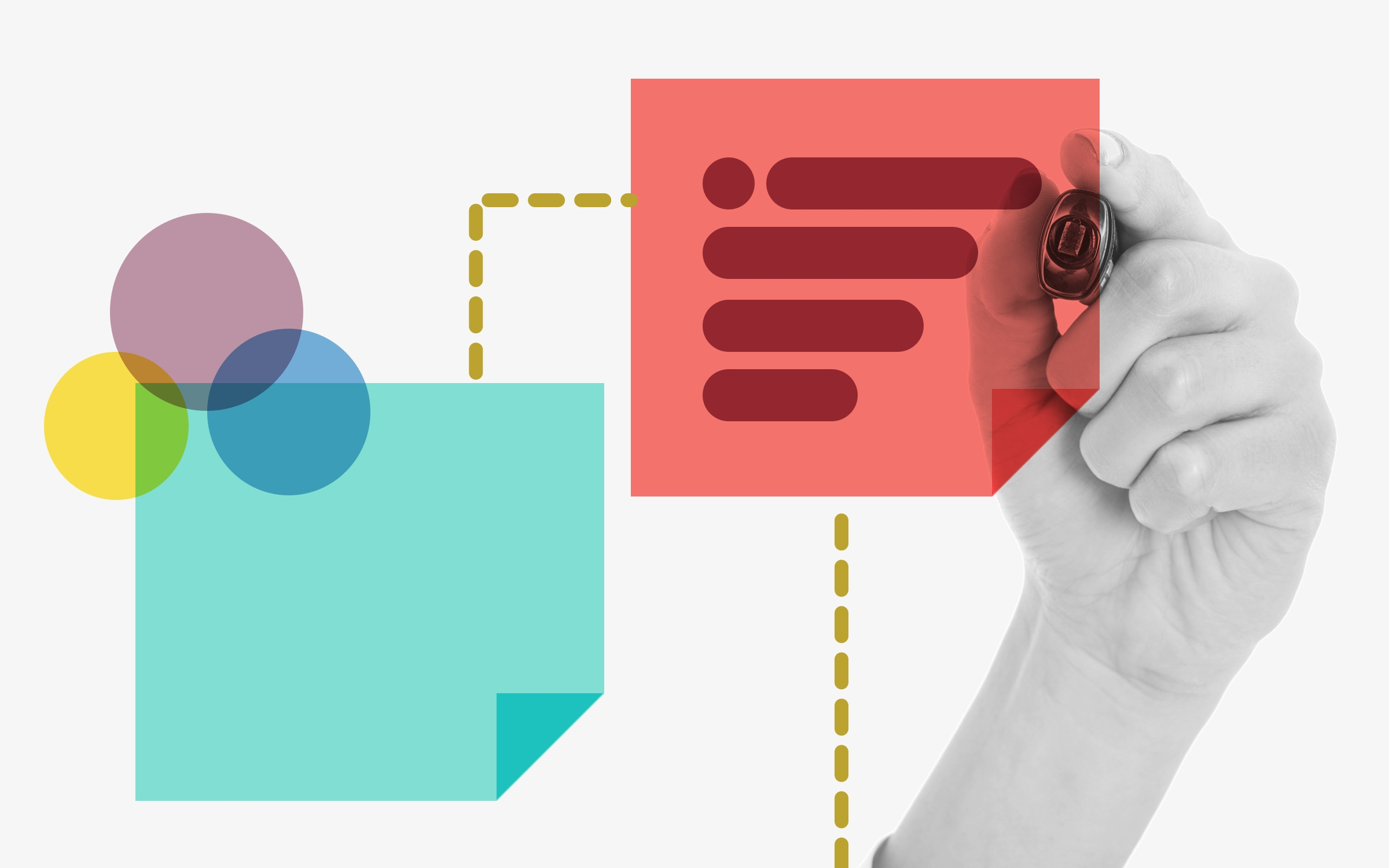 User Experience Design Bootcamp | Online