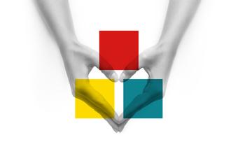 Design Thinking Bootcamp | Online