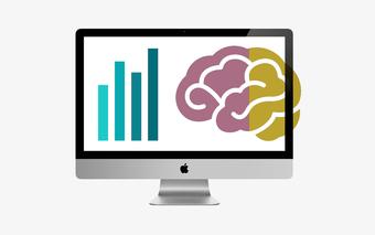 Design Your Data: Tableau Bootcamp | Online