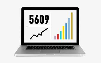 Google Analytics Bootcamp Series