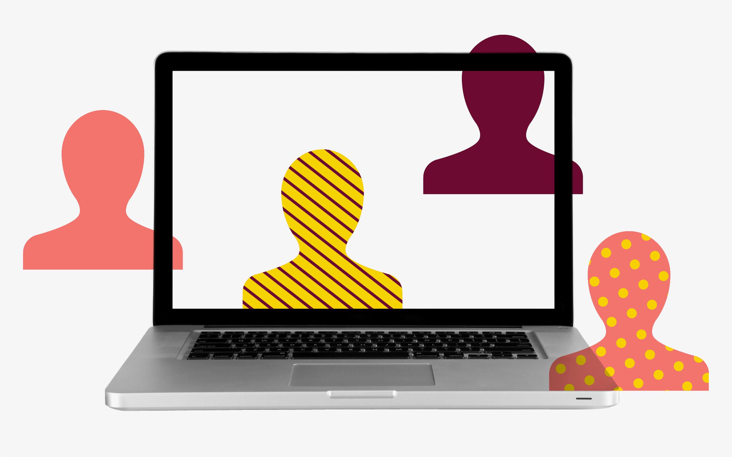 User Research Methods | Online
